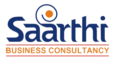 SAARTHI BUSINESS CONSULTANCY GROUP
